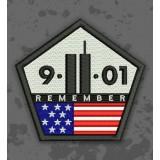 9 11 Remember