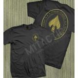 Camiseta SOCOM