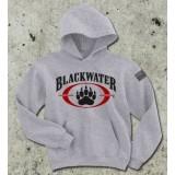 Hoodie Blackwater