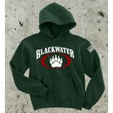 Blackwater Hooded Sweatshirt