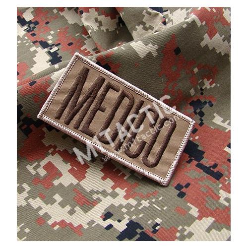 Patch Corps des Marines des États-Unis