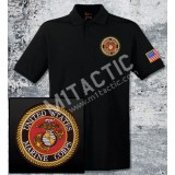 Polo United States Marine Corps