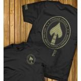SOCOM (U.S. Special Operations Command) - T-shirt