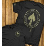 Tshirt SOCOM - United States Special Operations Command