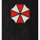 Patch Resident Evil Umbrella Corporation