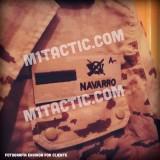 Galleta Militar Cabo Primero Ejército Infantería