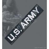 Nametape U.S. ARMY Urban Digital