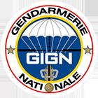 cliente_gendarmerie.png