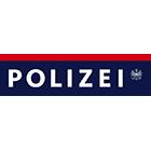 cliente_polizei.png