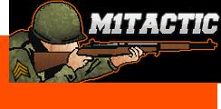 M1Tactic